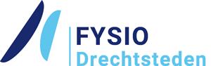 Fysiotherapie Drechtsteden Dordrecht